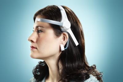 Neurosky: test dit stukje SciFi op de Dag van de Wetenschap!