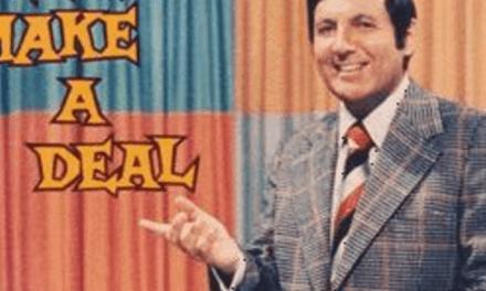 Monty Hall: nog één keer