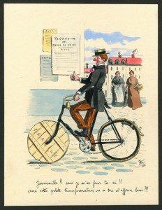 Pneu-de-vélo-232x300