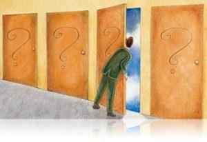 Whats-behind-door-number-3-300x206