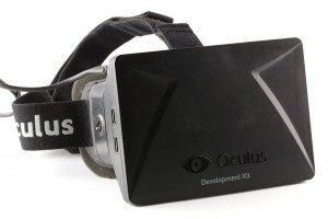 Oculus_Rift_-_Developer_Version_-_Front-300x200