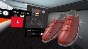 Pinć-Shopping-1024x576