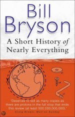bill-bryson-a-short-histroy-of-nearly-everything-e1419162371641