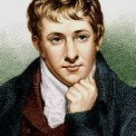 humphry-davy-150x150