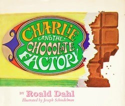 Charlie_and_the_Chocolate_Factory_book_cover1