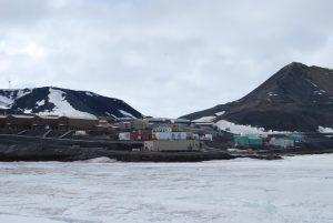 McMurdo-1024x685