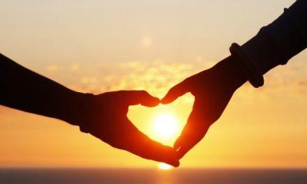 Waar ligt de oorsprong van Valentijn?