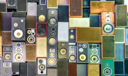 #FFF: weetjes over gehoor, geluid en doofheid!