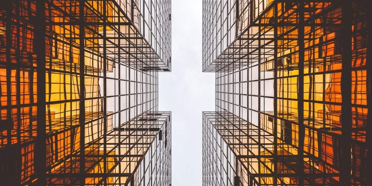 Brusselse architectenwoningen herontdekt