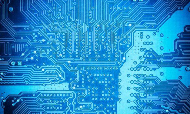#FFF: 6 weetjes over technologie