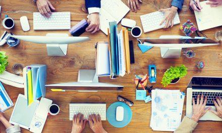 #FFF: 5 weetjes over arbeid