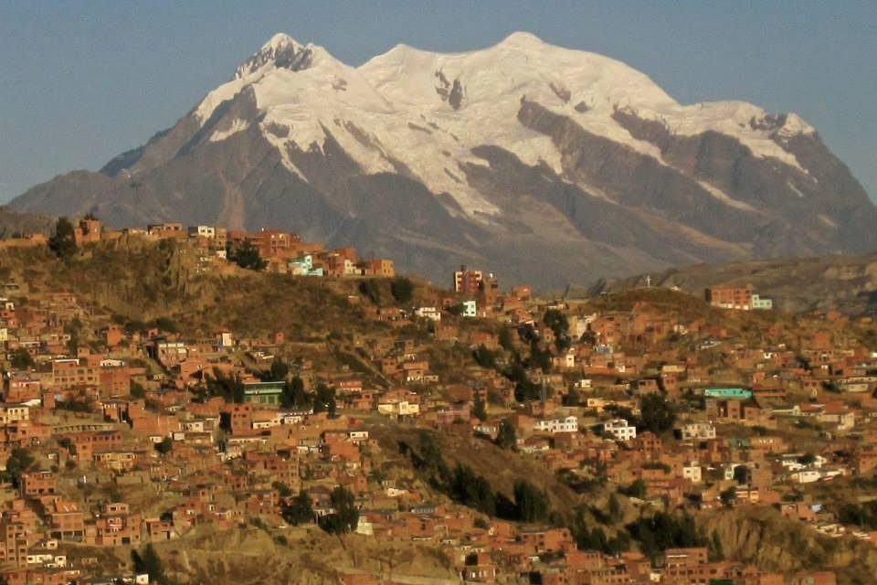 Grootste onderscheiding voor VUB-onderzoek over kinderen in La Paz & El Alto