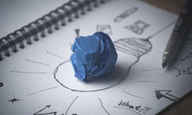 EnRRICH: maatschappelijk relevant onderzoek en innoveren via curricula