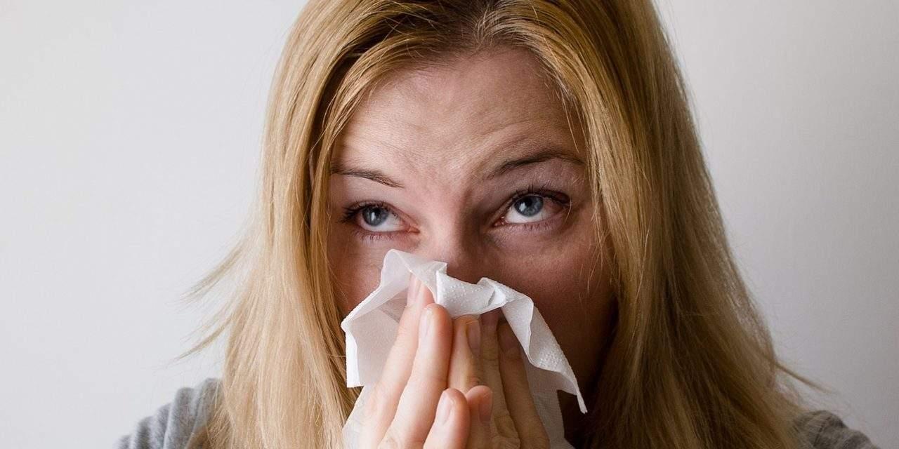 #FFFF Fun Flu Fact Friday