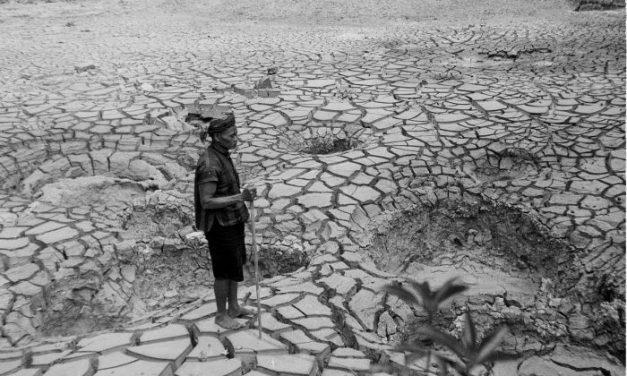Fossiele en nucleaire energie: een last op milieu en economie