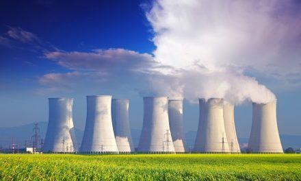 Eindbalans  Klimaattop Parijs