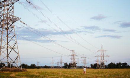 Zorgt elektrisch rijden straks voor een stroomtekort?