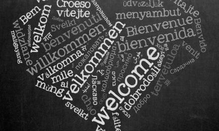 België: een doolhof van taalbarrières