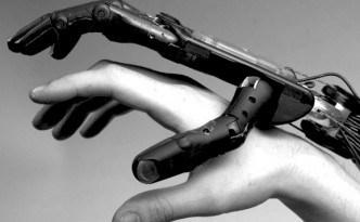 Technologie en welvaart gaan hand in hand