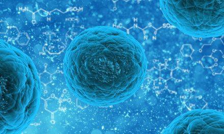 Antitumor immuuntherapie: kanker die zichzelf leert genezen