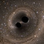Hearing is the new seeing: gravitational waves at the VUB