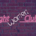 logo-bright-women-club