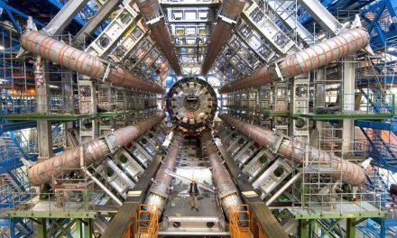 LHC opnieuw opgestart: klaar voor knallende quarks