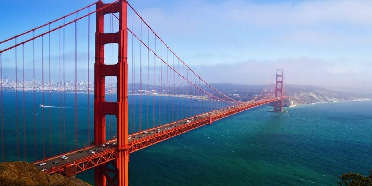 Het meertalige brein – van Brussel tot San Francisco