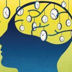 De Timing van het Brein