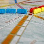 STEM: Onderwijs, overheid en ondernemers op het zelfde spoor