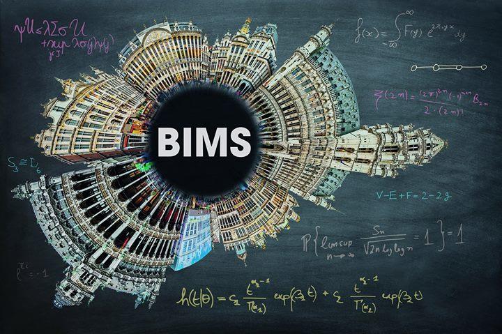 The Beautiful Impact of Mathematics in Society II