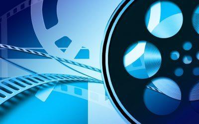 Finding Dory of liever Tarzan? We geven 80 filmtickets weg!