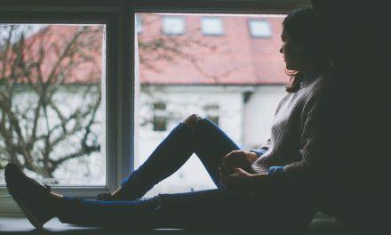'Depressie' in de krant: de clichés voorbij