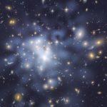 Credit: NASA, ESA, and D. Coe (NASA JPL/Caltech and STScI)