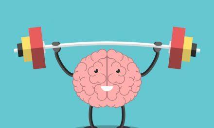 Kunnen we ons brein trainen?