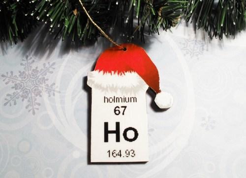 10 weetjes over Kerstmis!