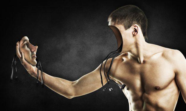 Menselijke robots veroveren de toekomst