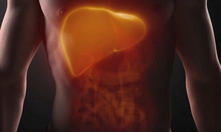 Wat ligt er op je lever? CONNECT!