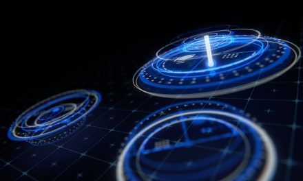 Holografische salontafels: het beeld van de toekomst