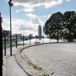 Jongeren Kanaalzone vinden weg naar Brusselse cultuur niet