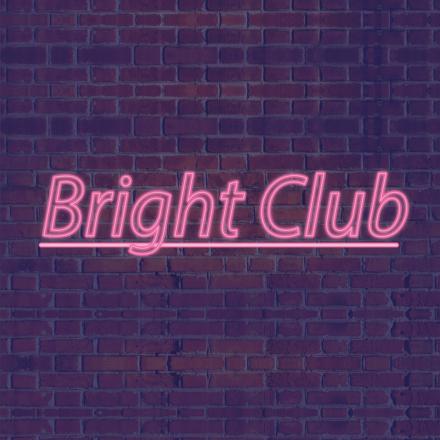 Bright Club BXL