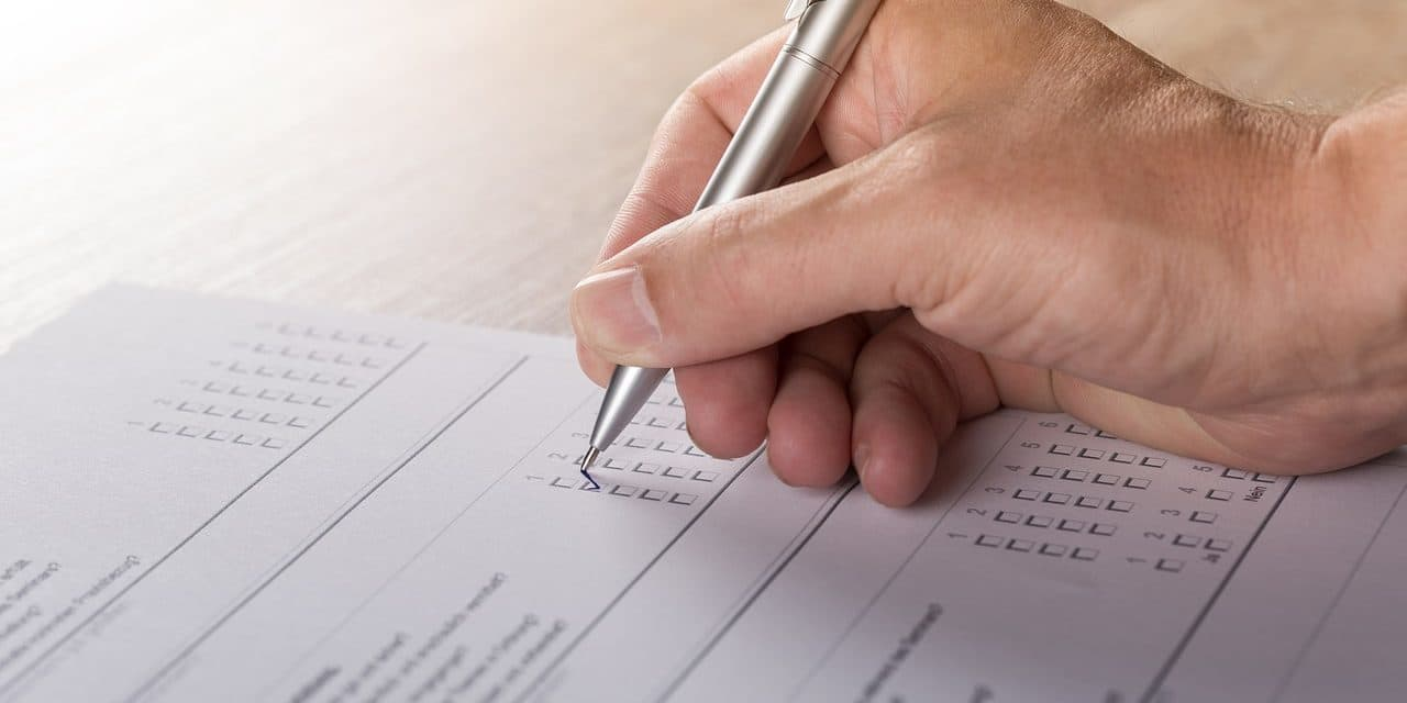 """""""Doe zo verder"""" is niet genoeg: feedback in het middelbaar onderwijs"""