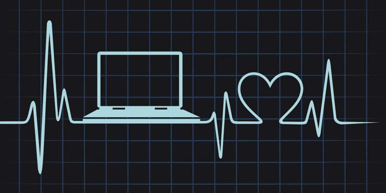 Hoe taalsoftware de gezondheidszorg helpt