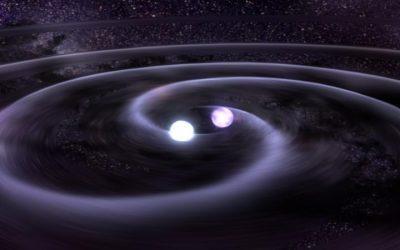 LIGO, gamma-rays and neutrinos: a trio from space