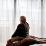 Waarom we onderzoek doen naar oudere migranten met dementie