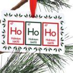 Kerstmis en de wetenschap achter perfecte pakjes