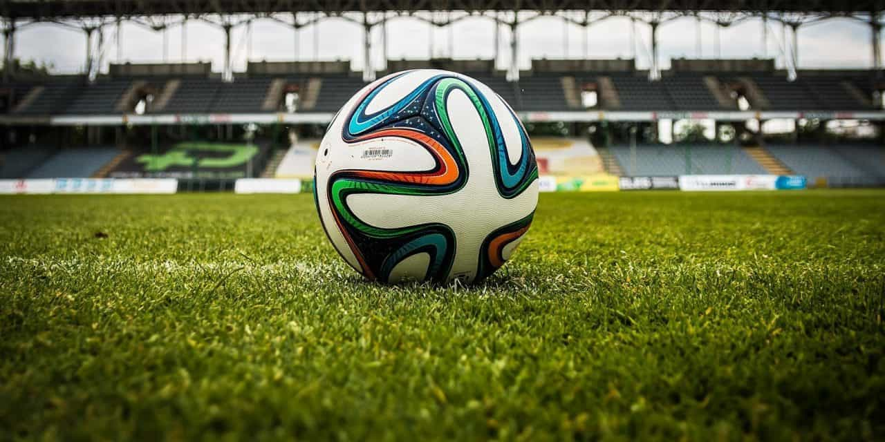 Ongelijkheid in het voetbal: rode kaart voor het transfersysteem?
