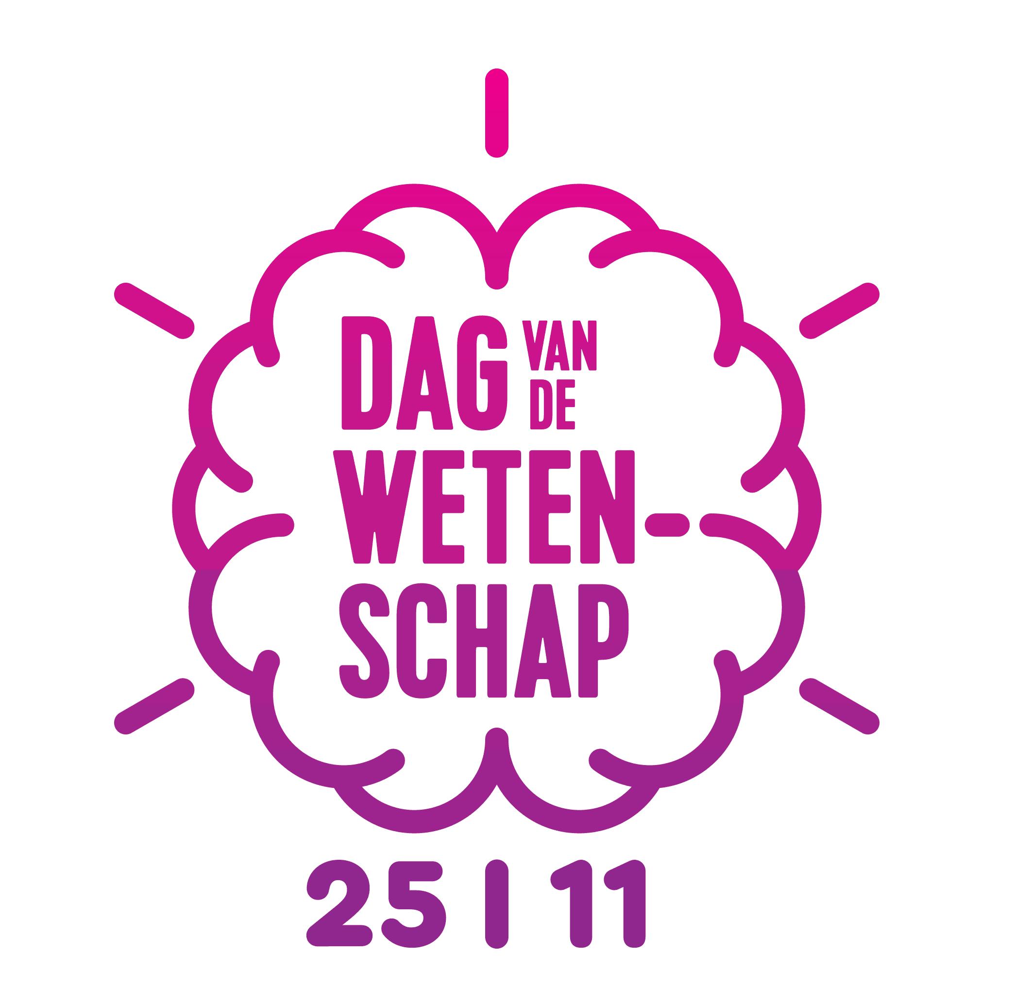 Wetenschapsfestival Brussel