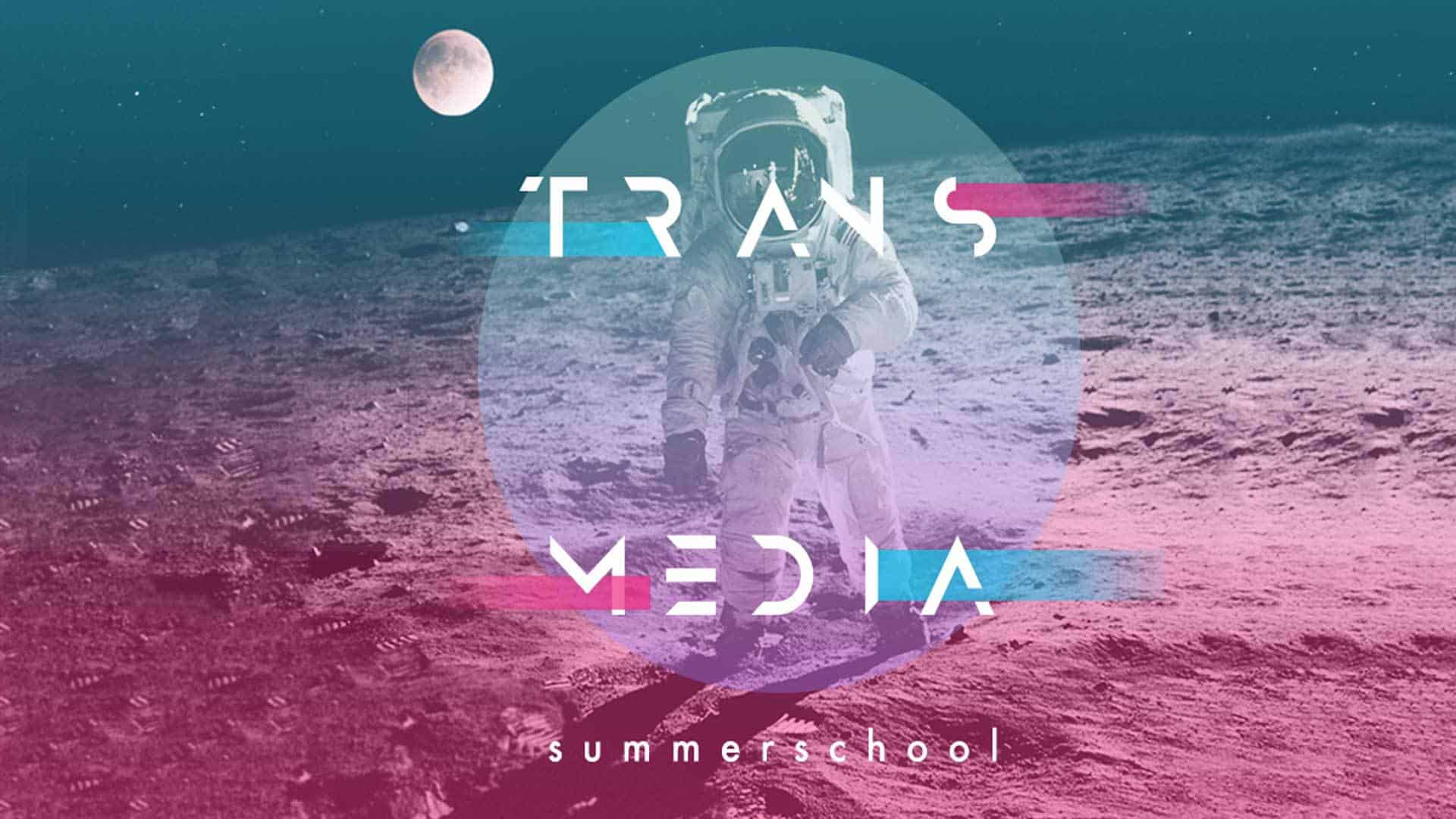 Transmedia Summer School