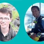 2 VUB'ers genomineerd voor prijs wetenschapscommunicatie